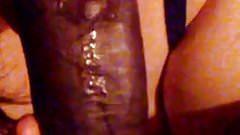 My bbw dick pleaser