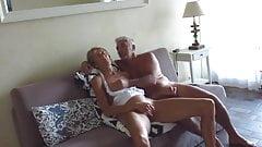 Sex mit meiner Ehefrau 2