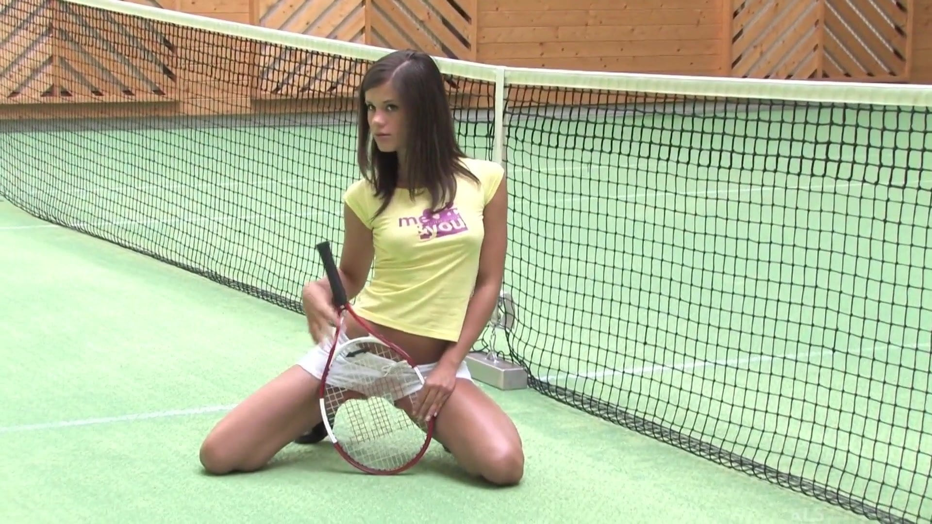 Tennis Little Caprice, Free Blboys Porn Video fb: xHamster jp