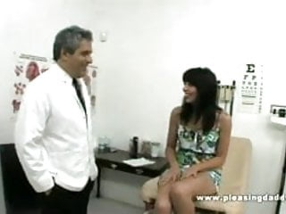 Teen jobs printable application Old doctor gets fucked by applicant