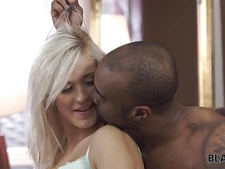 Black anal virgins - Black4k. virgin black man with huge dick fucks tight white..