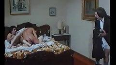 Loch um Loch - Der italienische Stecher (1984)
