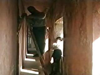 Video porno maroc Video porno n 35