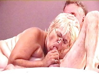 Sex odyssey toys - Raunchy odyssey of a senior pair we are 67 and 69
