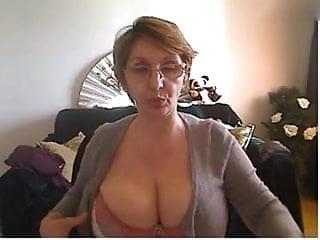 Big boob mature porn Big boob mature