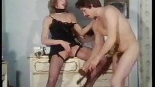 Vintage sex 021