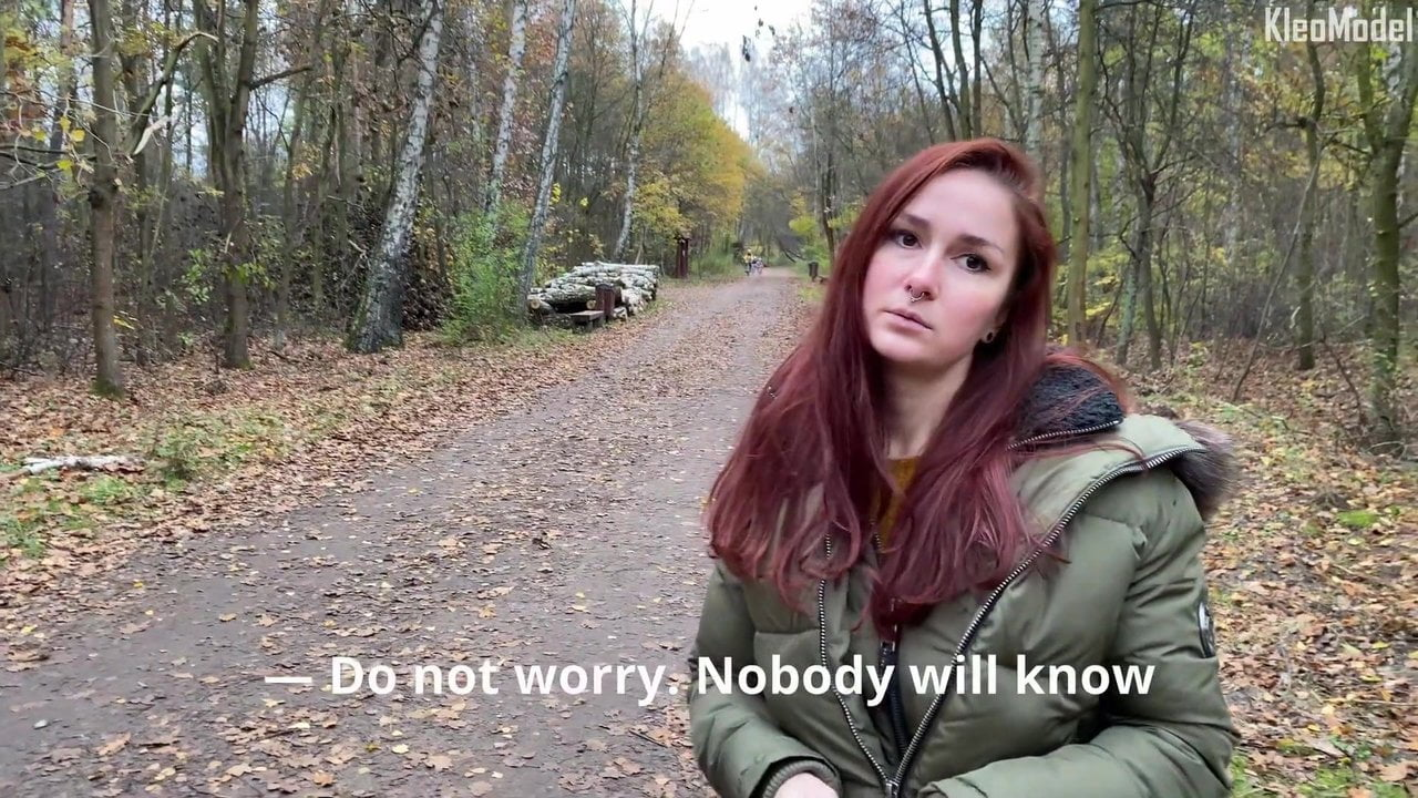 Free download & watch public pickup and cum inside the girl outdoors kleomodel xhrzuI  porn movies