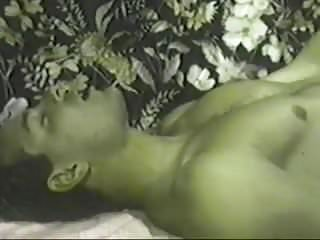 Belle ditalia donne le piu porn - Moana pozzi in sixsome orgy - le donne di mandingo 1990