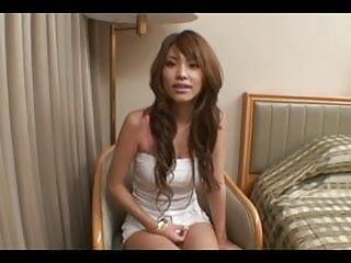 Adult cosplay girl Cute cosplay girl