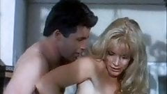 Shannon Tweed is for chemistry