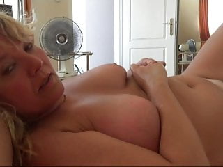Numbness feeling sex after plan b - B reen after sex hd 120701