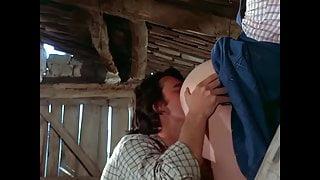vicieuse amandine (1976) HD 60 fps