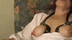 Fetish Lady Gets An Orgasm Free Orgasm Twitter Porn Video