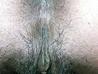 Chennai sex video Chennai aunty