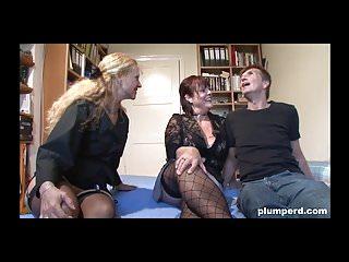 Adult love hard dick Amateur sluts loves hard dick