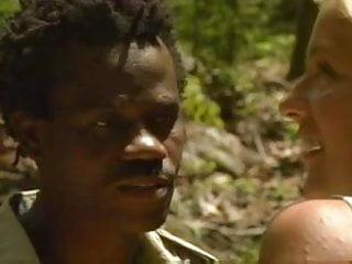 Sex safaris in kenya Sex safari 1