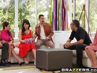 Johnny lee miller nude Aleksa nicole brooklyn lee johnny sins keiran lee - key part