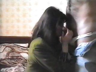 Amateur teen sex videoi Amateur teen sex
