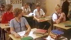 BOTR How School Should Be Today !