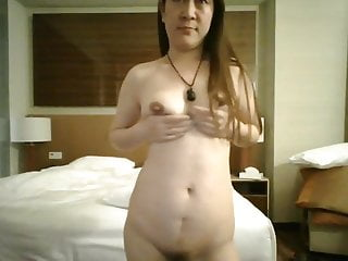 Slutload fuck my black ass - Imaf imaw - asian whore made to finger my black ass
