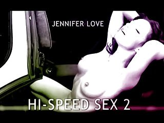 Jennifer love hewitt having sex Private life of jennifer love sexy1foryou