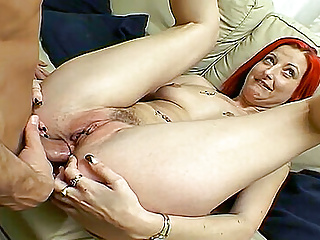 Tight Arse And Anal Fucking Compilation XhBMUp