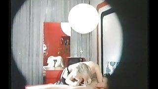 Rosi Nimmersatt (1978)