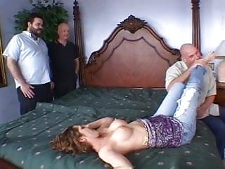 Wife caught fucking another man Fucking another mans wife 2