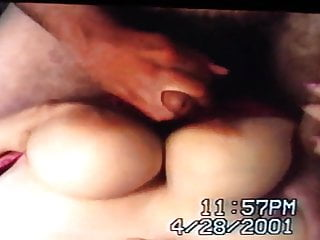 Big juggs thumbs - Big juggs 2