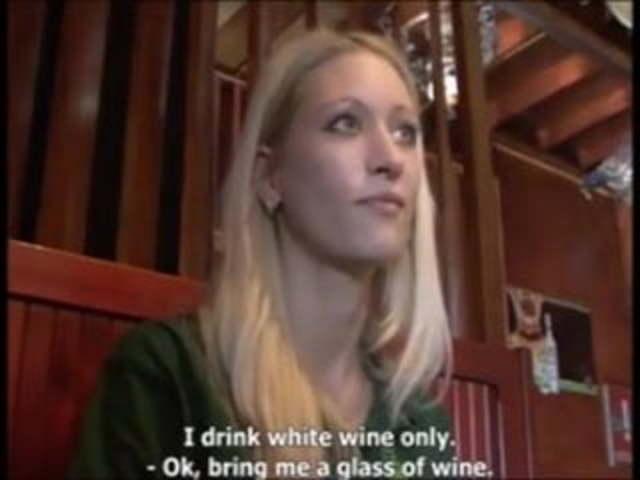 Mature Interracial Dirty Talk