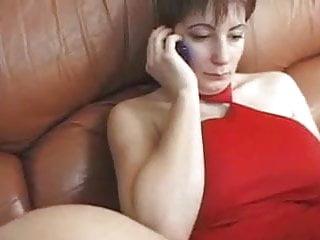 Free big tit housewife amateur handjob - Big tit housewife cheating with bbc