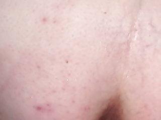 Sleeve masturbation video Fucking bbw wife with cock sleeve 2