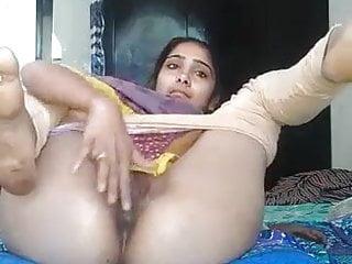 Selfie pussy Selfie Pussy