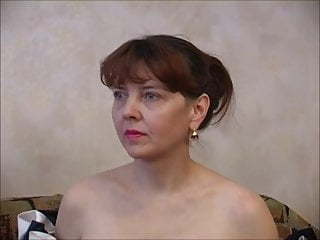 Russian mature freeones Russian mature elizabeth