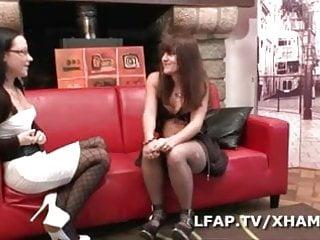 Using anal dilators Amatrice francaise se fait dilater le cul