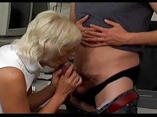 Old pussy porno Porno ralle