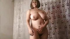 Leontina serbian