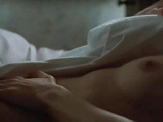 Nackt Valérie Donzelli  Valérie Donzelli