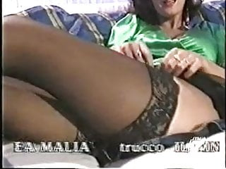 Carmella decesare totally naked Colpo grosso. striptease muriel. totally naked