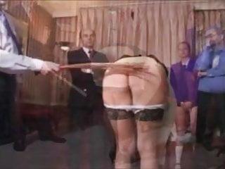 Porn english spanking Spanking english discipline