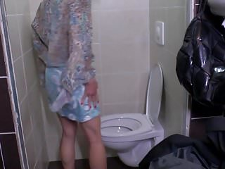 Piss granny Mature whores get piss to mouth and hard fuck