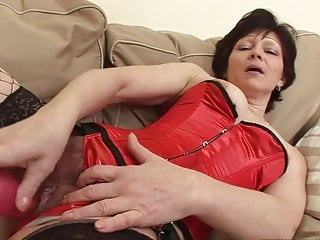 Mature hairy woman galleries - Hairy woman older