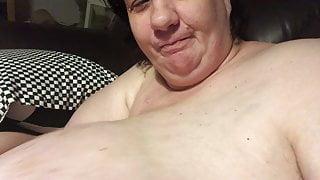 Me in diaper 2