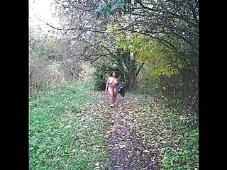 Gay naked uk - Danielle naked walk uk