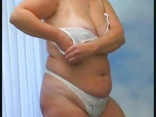 Grany slut pictures - Granies
