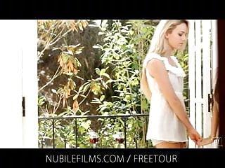 Toni sweets porn films - Nubile films - a sweet taste