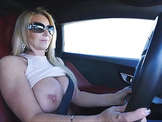 Daily motion erotic videos - American milfs masturbate and fuck daily - ainslee