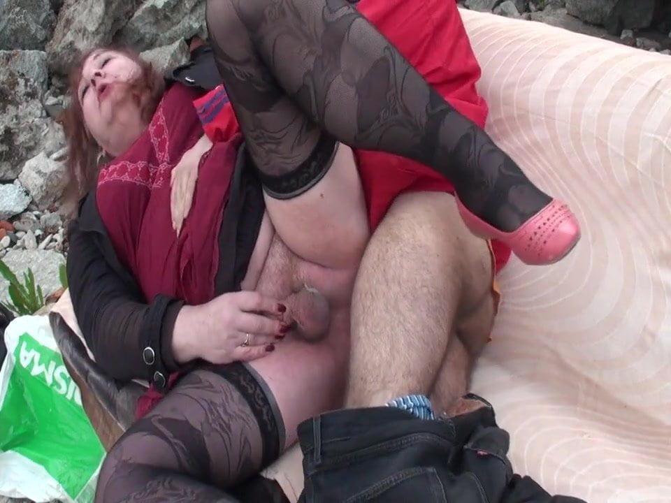 Gay Grossmutter Upskirt Facialsex