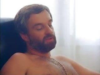 Movie fuck story - Old movie fuck 2