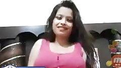 Super Hot Bhabhi Tango Live